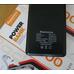 Аккумуляторная батарея внешняя для планшетов 12000 мАч