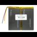 Аккумулятор для планшета Impression ImPAD W1001