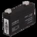 Аккумулятор AGM LPM 6-1.3 AH