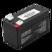 Аккумулятор AGM LPM 12 - 1.3 AH