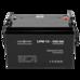Аккумулятор AGM LPM 12 - 100 AH