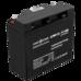Аккумулятор AGM LPM 12 - 17 AH