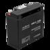 Аккумулятор AGM LPM 12 - 18 AH