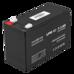 Аккумулятор AGM LPM 12 - 7,2 AH
