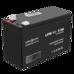 Аккумулятор AGM LPM 12 - 9.0 AH