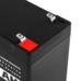 Аккумуляторная батарея AGM В 12 - 7 AH