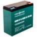 Тяговый свинцево-кислотный аккумулятор LP 6-DZM-20