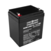 Аккумулятор AGM LPM 12 - 3.3 AH