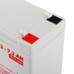 Аккумулятор гелевый LPM-GL 12 - 7,2 AH