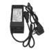 Зарядное устройство для аккумуляторов 24V(29.2V)-2A-48W