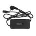 Зарядное устройство для аккумуляторов 36V(43.8V)-5A-180W