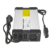 Зарядное устройство для аккумуляторов 36V(43.8V)-10A-360W