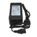 Зарядное устройство для аккумуляторов 60V(73V)-2A-120W