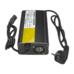Зарядное устройство для аккумуляторов 60V(73V)-5A-300W