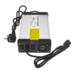 Зарядное устройство для аккумуляторов 72V(87.6V)-5A-360W