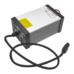 Зарядное устройство для аккумуляторов 72V(87.6V)-10A-720W