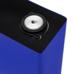 Аккумулятор Lifepo4 90AH 3.2v