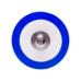 Аккумулятор LTO 40AH 2.3v