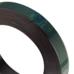 Лента никелевая для точечной сварки 0.2*10мм