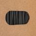 Термоусадочная трубка 2 mm