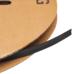 Термоусадочная трубка 8 mm (черный)