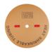 Термоусадочная трубка 3 mm (красный)