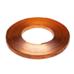 Коннектор для Аккумулятор Lifepo4 6000mah 3.2V 32650 (Wotema)