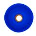 Термоусадочная пленка 150mm*0,15